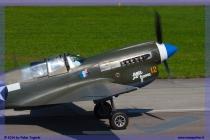 2014-AIR14-Payerne-8-settembre-150
