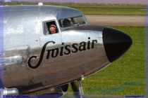 2014-AIR14-Payerne-8-settembre-152