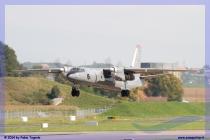 2014-AIR14-Payerne-8-settembre-154