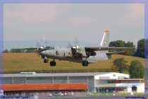 2014-AIR14-Payerne-8-settembre-155