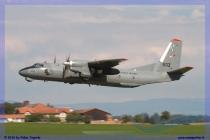 2014-AIR14-Payerne-8-settembre-156