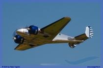 2014-AIR14-Payerne-8-settembre-157
