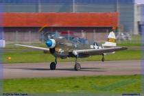 2014-AIR14-Payerne-8-settembre-158
