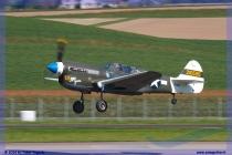 2014-AIR14-Payerne-8-settembre-159