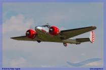 2014-AIR14-Payerne-8-settembre-161