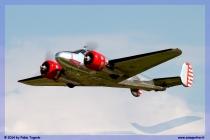 2014-AIR14-Payerne-8-settembre-162