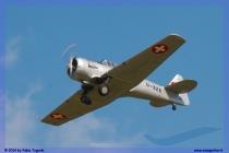 2014-AIR14-Payerne-8-settembre-164