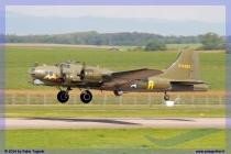 2014-AIR14-Payerne-8-settembre-166