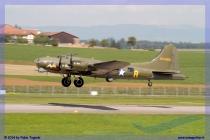 2014-AIR14-Payerne-8-settembre-167