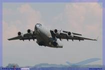 2014-AIR14-Payerne-8-settembre-172