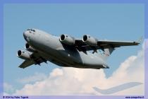 2014-AIR14-Payerne-8-settembre-173