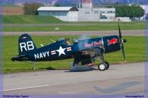 2014-AIR14-Payerne-8-settembre-176