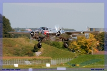2014-AIR14-Payerne-8-settembre-182