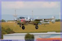 2014-AIR14-Payerne-8-settembre-183