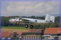2014-AIR14-Payerne-8-settembre-185