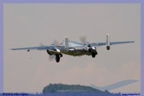 2014-AIR14-Payerne-8-settembre-186