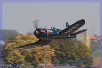 2014-AIR14-Payerne-8-settembre-187