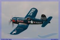 2014-AIR14-Payerne-8-settembre-190