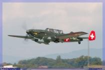 2014-AIR14-Payerne-8-settembre-191