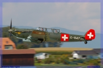 2014-AIR14-Payerne-8-settembre-193
