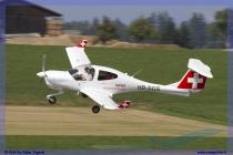 2014-AIR14-Payerne-8-settembre-194