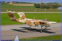 2014-AIR14-Payerne-8-settembre-196