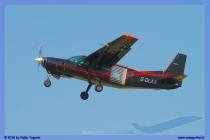 2014-AIR14-Payerne-8-settembre-197