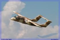 2014-AIR14-Payerne-8-settembre-198