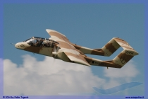 2014-AIR14-Payerne-8-settembre-199