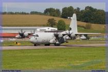 2014-AIR14-Payerne-8-settembre-200
