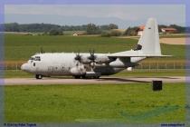 2014-AIR14-Payerne-8-settembre-201