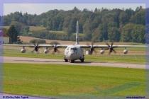 2014-AIR14-Payerne-8-settembre-202