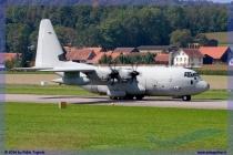 2014-AIR14-Payerne-8-settembre-203