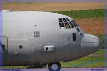 2014-AIR14-Payerne-8-settembre-205