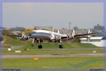 2014-AIR14-Payerne-8-settembre-207