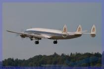 2014-AIR14-Payerne-8-settembre-210