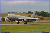 2014-AIR14-Payerne-8-settembre-212
