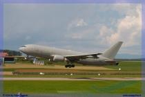 2014-AIR14-Payerne-8-settembre-214