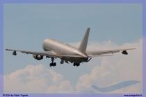2014-AIR14-Payerne-8-settembre-216