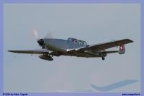 2014-AIR14-Payerne-8-settembre-217