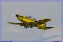 2014-AIR14-Payerne-8-settembre-219