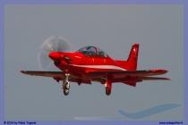 2014-AIR14-Payerne-8-settembre-220