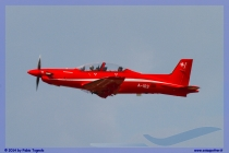 2014-AIR14-Payerne-8-settembre-221