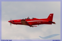 2014-AIR14-Payerne-8-settembre-222