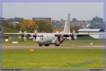 2014-AIR14-Payerne-8-settembre-223