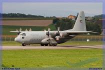 2014-AIR14-Payerne-8-settembre-224
