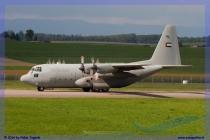 2014-AIR14-Payerne-8-settembre-225