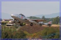 2014-AIR14-Payerne-8-settembre-226