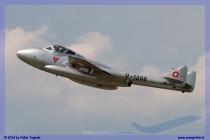 2014-AIR14-Payerne-8-settembre-227