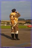 2014-Payerne-AIR14-7-september-002